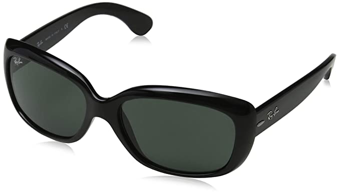 cbbb1cdebb RAY BAN Unisex 4165 Sunglasses  Ray Ban  Amazon.co.uk  Clothing