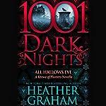 All Hallows Eve   Heather Graham