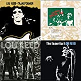 Best of Lou Reed