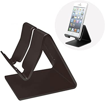 Soporte Smartphone, Dock iPhone,Soporte Tablet?XFAY Multi-Ángulo ...