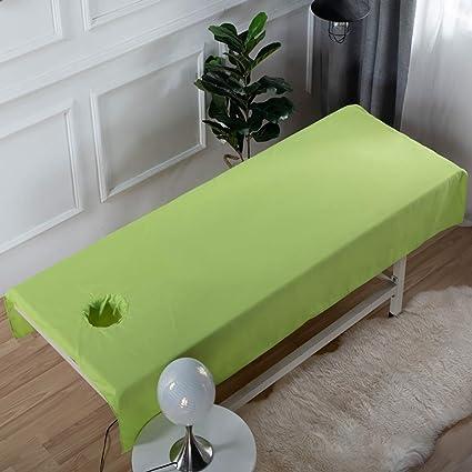 Friseurstühle Salon Möbel Massagen Bett Pflege Schönheit Bett