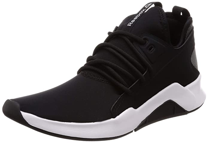 5fd38355cde Reebok Women s Guresu 2.0 Fitness Shoes  Amazon.co.uk  Shoes   Bags