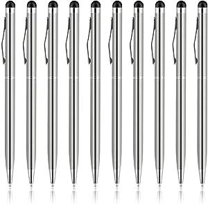 UROPHYLLA Stylus Pen