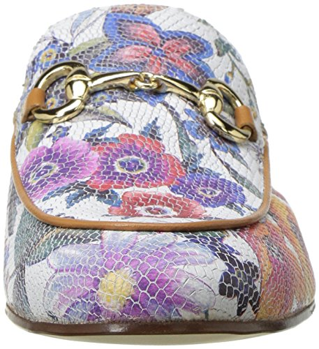 André Assous womens Floral André Priya Floral Priya André womens Assous w1qUSFX