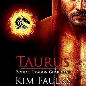 Taurus Audiobook