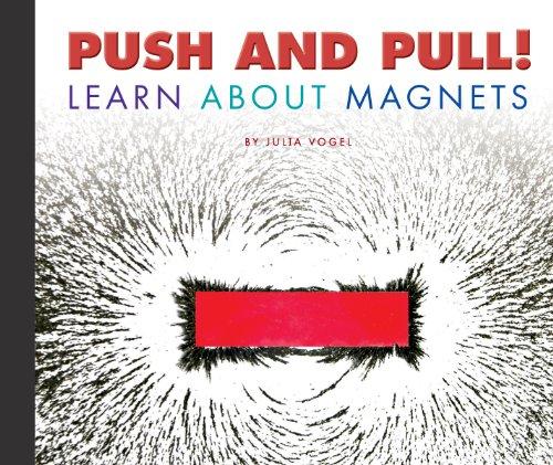 Definition Magnet - 3