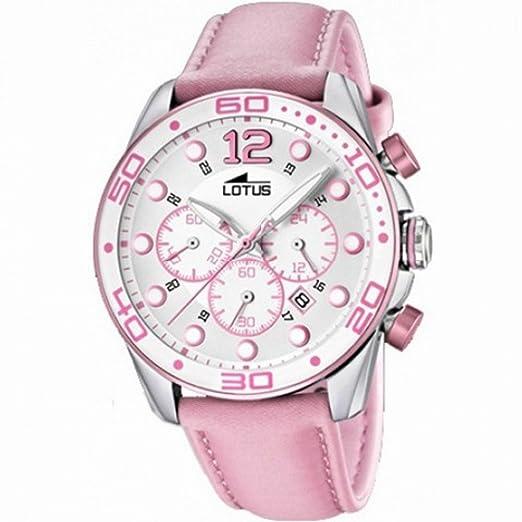 Lotus Reloj - Mujer - L15782-3