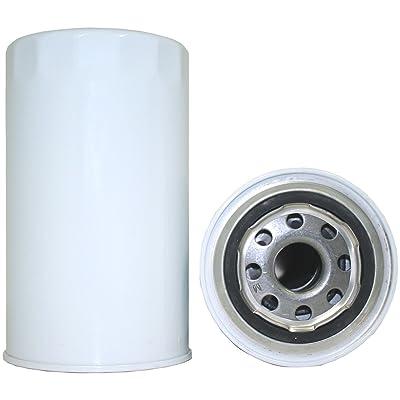Luber-finer PH933 Oil Filter: Automotive [5Bkhe0114230]