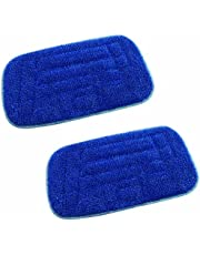 Morphy Richards 70466 Spare Cloth Pack for 720501/70465 Steam Cleaning, Cotton