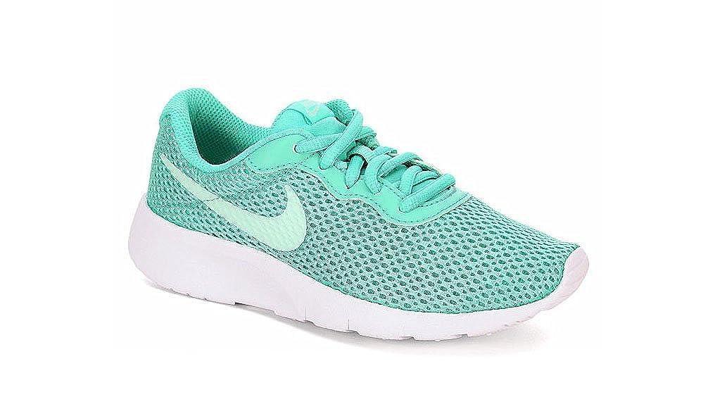 Amazon Nike es Y De Tanjun Bebés Zapatos Running Zapatillas Para WSRgqfcSCw