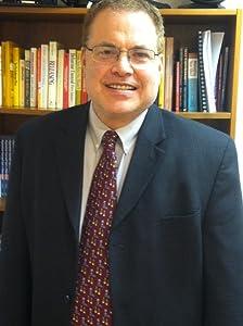 Bruce N. Eimer