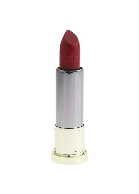 Urban_decay Ud vice lipstick sheer f bomb