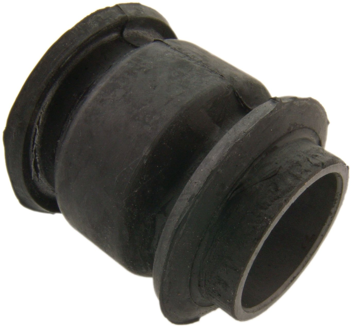 FEBEST SAB-014 Arm Bushing for Track Control Arm