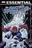 Essential Amazing Spider-Man, Vol. 7 (Marvel Essentials) (v. 7)
