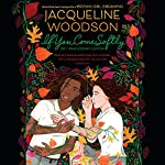 If You Come Softly | Jacqueline Woodson