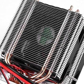 CreatspaceDSF DC12V 120W Refrigerador termoeléctrico Peltier ...