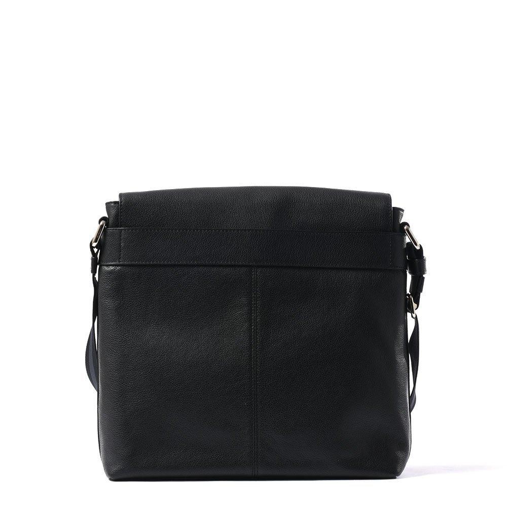 0fdf07228f Coach Men s Shoulder Inclined Shoulder Bag F72362