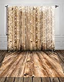 5x10ft Photography Backdrop Wood Texture Vintage Newborns Background Wood floor Backdrop photo backgrpound baby shower photo booth XT-2661