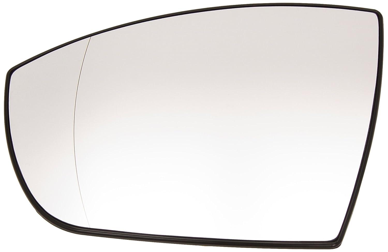 Van Wezel 1869837 cristal de retrovisor lateral