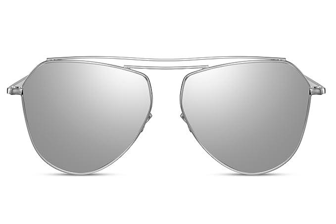 Sport & Freizeit Sonnenbrillen,sunglass,damen&herren Sonnenbrillen (e)