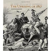 Uprising of 1857