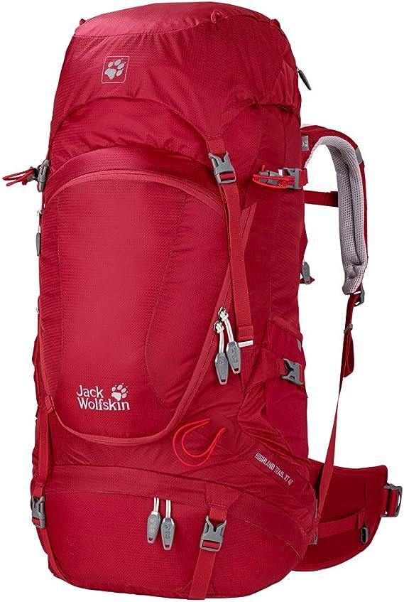 Jack Wolfskin Highland Trail XT 50L Rucksack für Herren