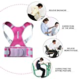 10 Magnets Back Braces for Back Pain - Best Fully