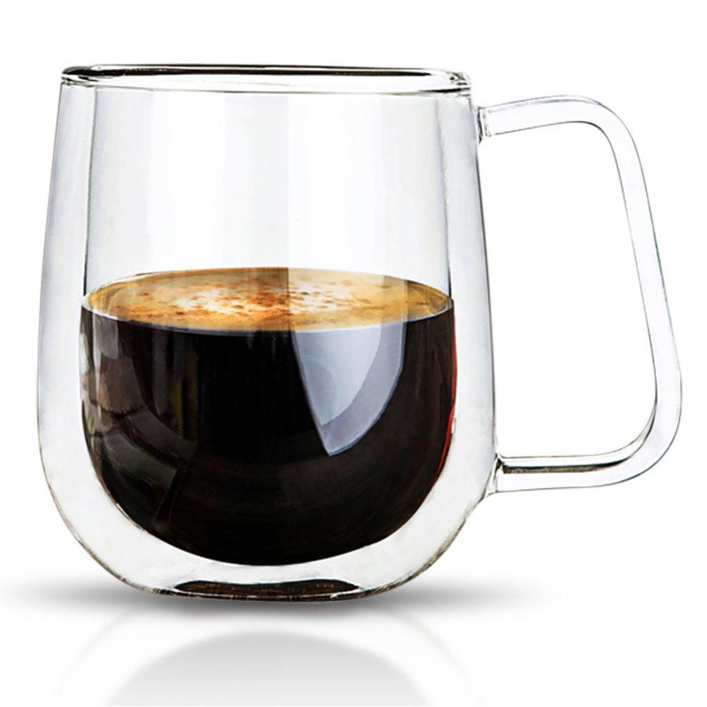 25 Best Minimalist Design Drinking Mugs Coffee Mugs