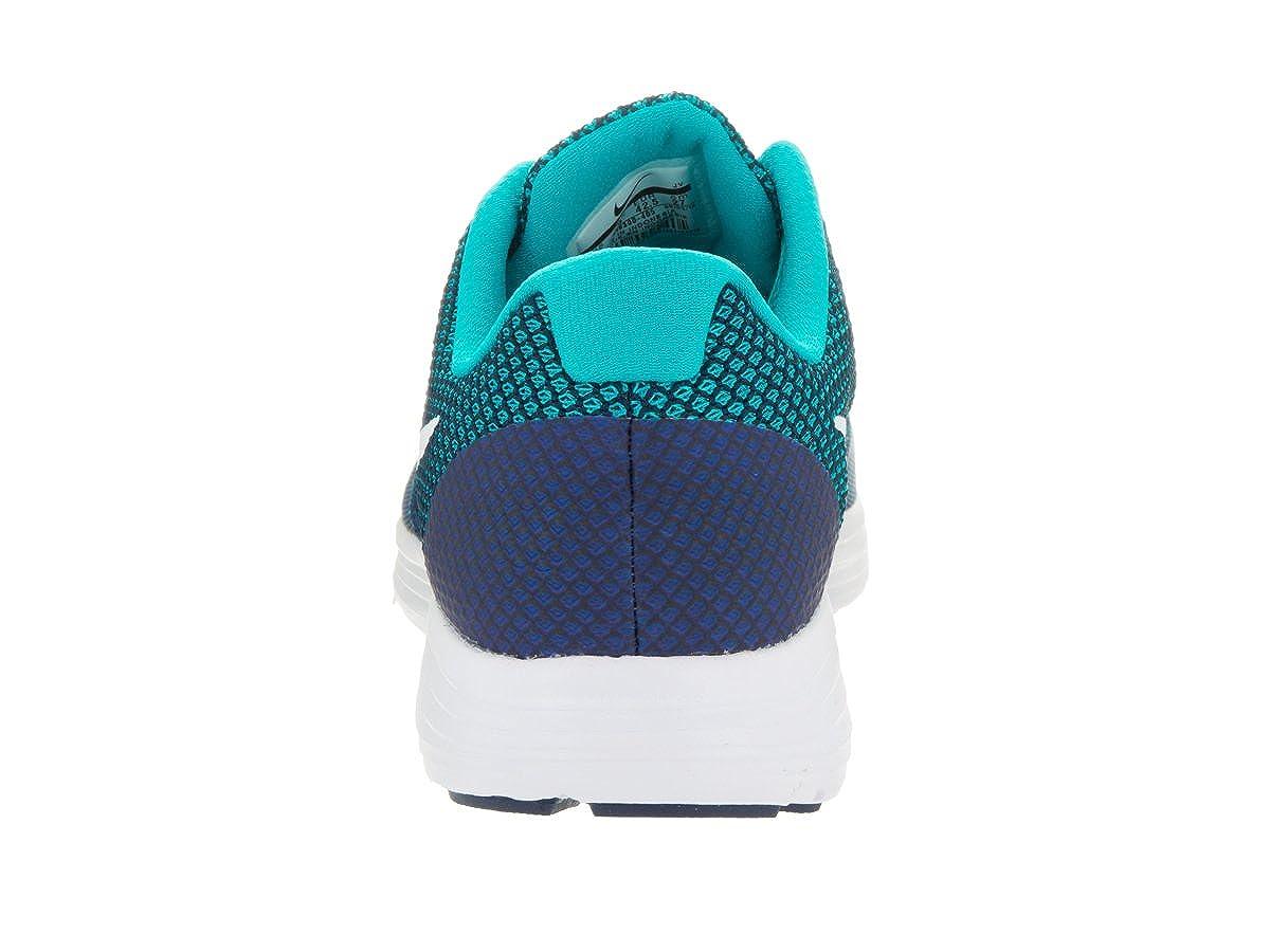Gentiluomo Gentiluomo Gentiluomo Signora Nike Revolution 3, Scarpe Running Uomo elegante eccellente Eccellente fattura   Trasporto Veloce    Scolaro/Signora Scarpa  87c157