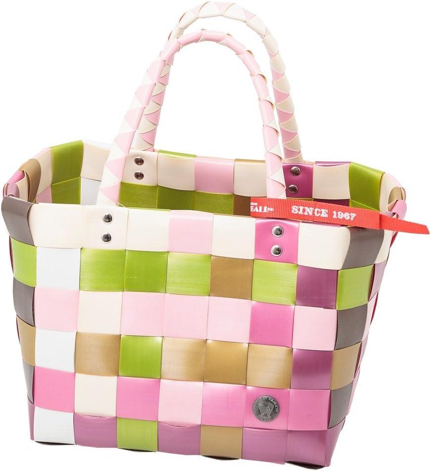 ICE BAG Einkaufstasche 5008 Shopper kleiner Einkaufskorb