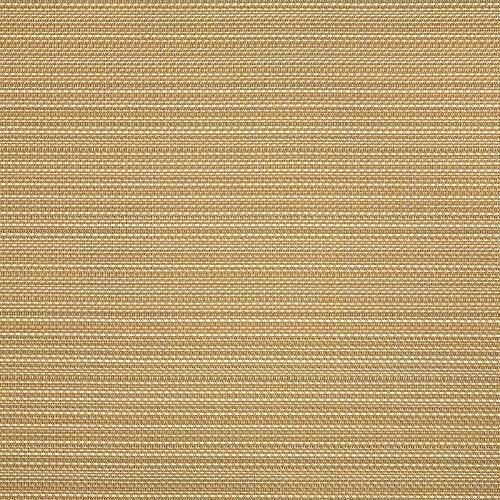 Sunbrella Sling Upholstery Frontier Barley 50162-0003 (Upholstery Tone)