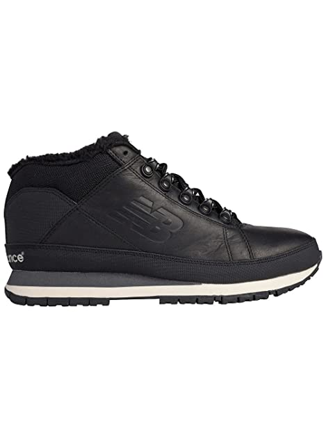 New Balance Herren Hl754bo Low top