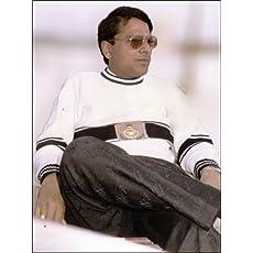 Sandeep Bhalla
