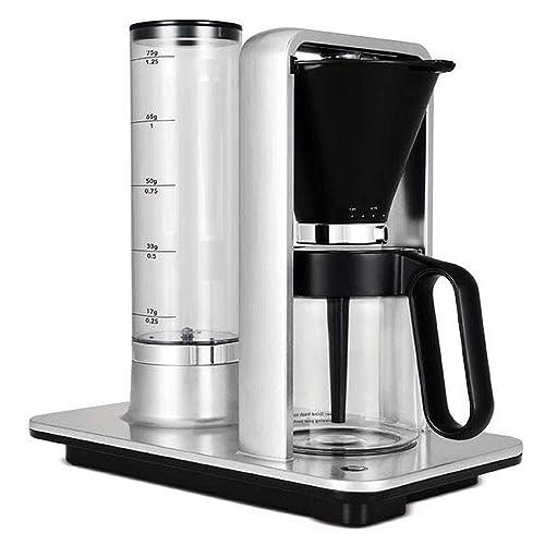 Automatyczny zaparzacz do kawy Wilfa Precision Wsp-1a
