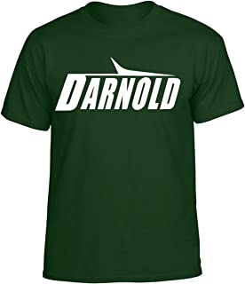 sam darnold jersey amazon