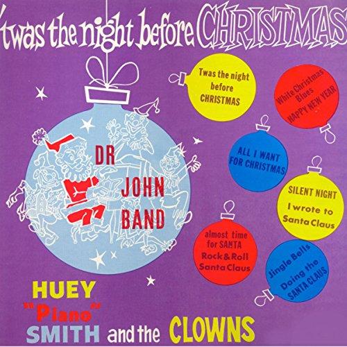 white christmas blue - Who Wrote Blue Christmas