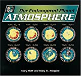 Atmosphere, Mary K. Hoff and Mary M. Rodgers, 0822525097