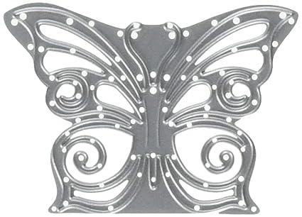 5 m di Lunghezza x 15 mm di Larghezza Danxia Nero Bobina Elastica in Nylon
