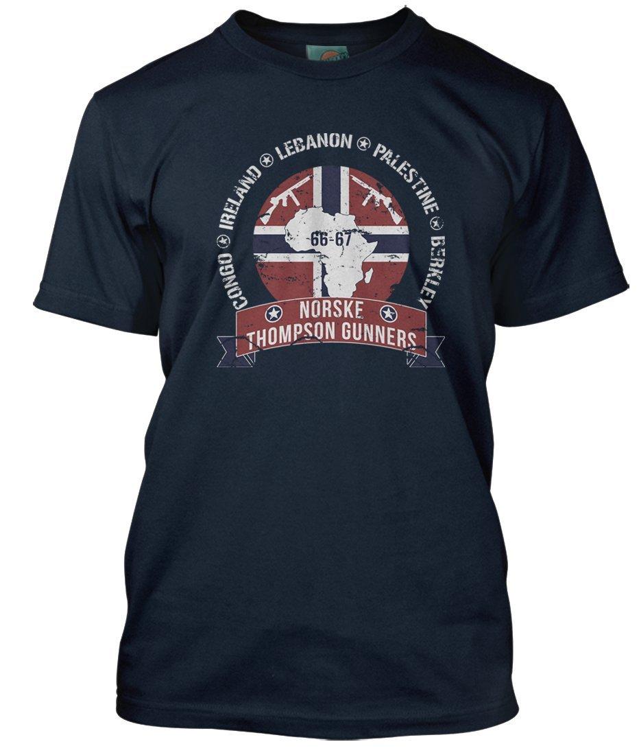 Tshirts Warren Zevon Roland The Headless Thompson Gunner Inspired S Tshirt