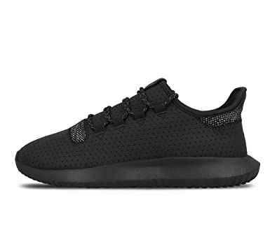 Zapatillas adidas - Tubular Shadow negro/gris/blanco talla: 40-2/3: Amazon.es: Zapatos y complementos