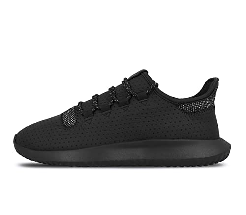 Zapatillas adidas - Tubular Shadow negro/gris/blanco talla: 40: Amazon.es: Zapatos y complementos