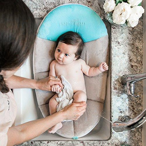 Buy infant baths