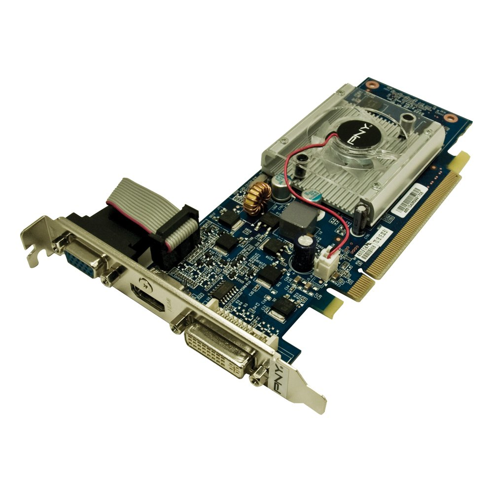 NVIDIA GEFORCE G210 512MB DRIVER FOR WINDOWS MAC