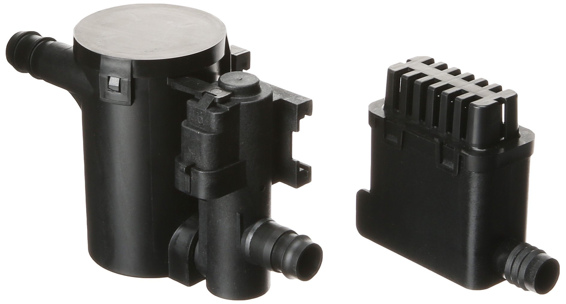 Standard Motor Products CVS34 Canister Purge Valve by Standard Motor Products