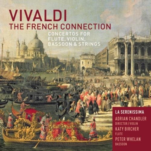 vivaldi-the-french-connection