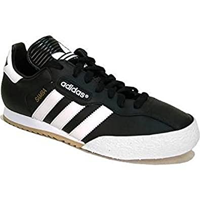 Adidas  mujer Adidas coneo Qt neo low Top negro Schwarz (schwarz