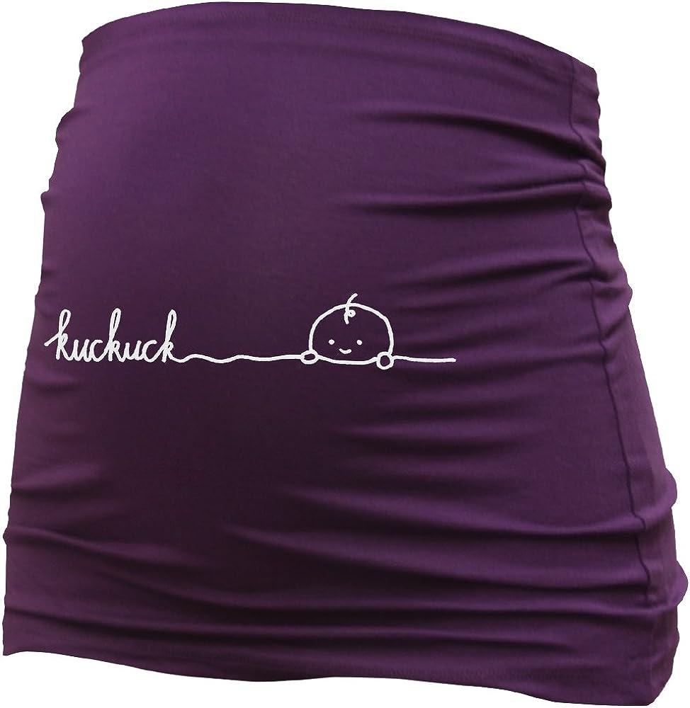 Panciera Kuckuck