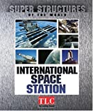 International Space Station, , 1567118658