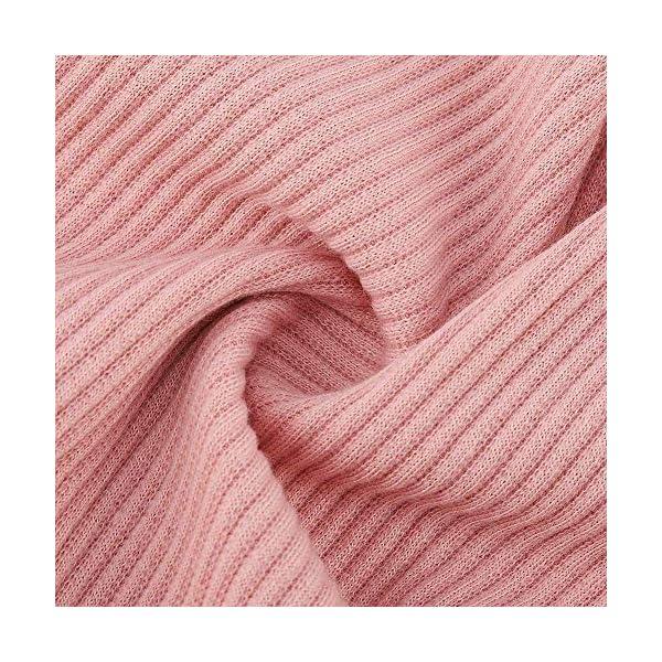 Tutu in maglia a maniche lunghe per neonato Abito in tulle con principessa infantile e gonna in misto cotone per bambini… 5