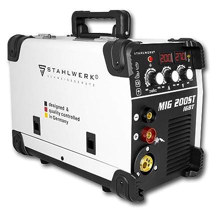 Proweltek-Ine PR1036 Fil Aluminium Soudage MIG//MAG